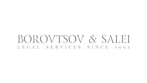 Borovtsov&Salei