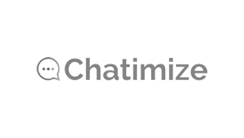 chatimize logo