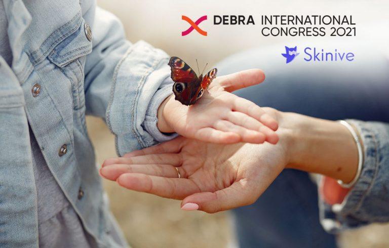 DEBRA Congress 2021