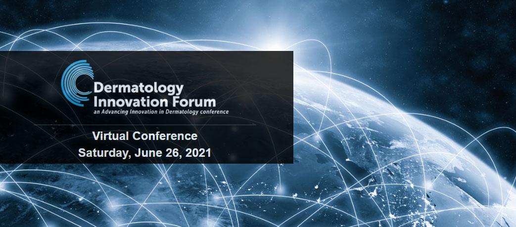 Dermatology Innovation Forum